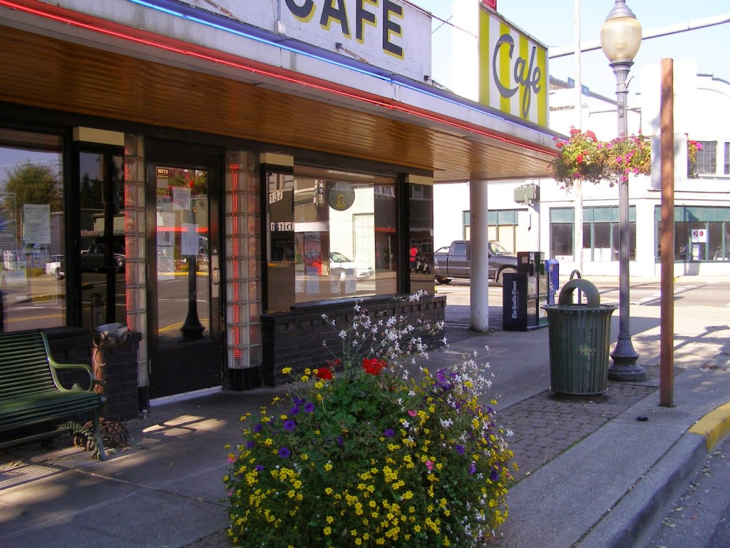 local-cafe